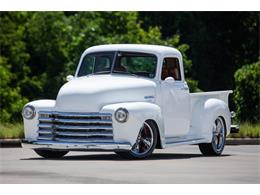 Picture of Classic 1952 Chevrolet 3100 Offered by RK Motors Charlotte - QEN8