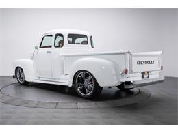 Picture of Classic '52 Chevrolet 3100 located in North Carolina - $109,900.00 - QEN8