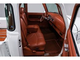 Picture of Classic '52 Chevrolet 3100 Offered by RK Motors Charlotte - QEN8