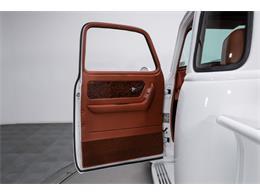 Picture of Classic '52 Chevrolet 3100 located in Charlotte North Carolina - QEN8