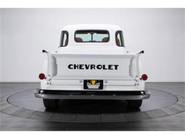 Picture of 1952 Chevrolet 3100 located in North Carolina - QEN8