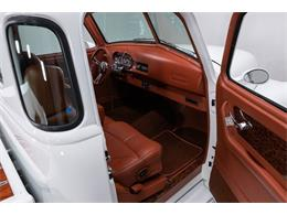 Picture of '52 Chevrolet 3100 located in North Carolina - $109,900.00 Offered by RK Motors Charlotte - QEN8