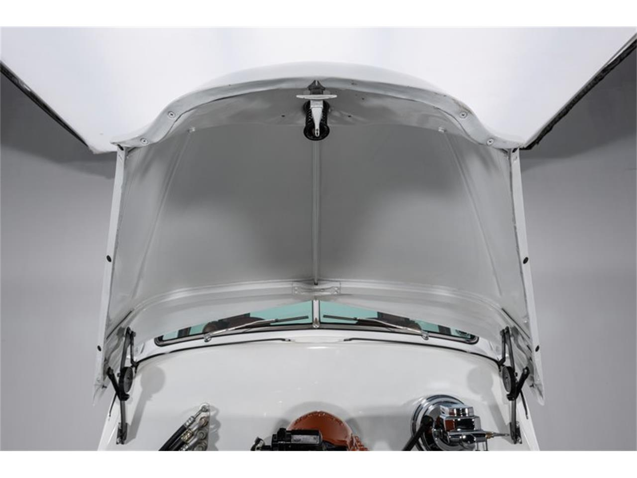 Large Picture of '52 Chevrolet 3100 - QEN8