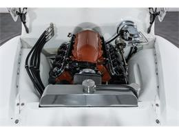 Picture of '52 Chevrolet 3100 - QEN8