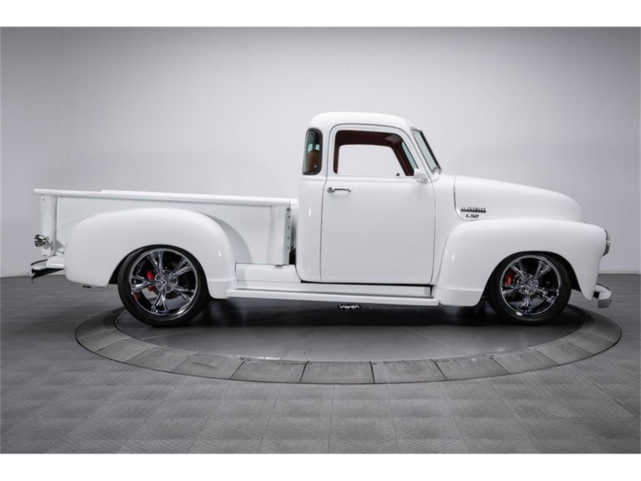 Large Picture of 1952 Chevrolet 3100 - $109,900.00 - QEN8