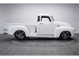 Picture of Classic 1952 3100 located in Charlotte North Carolina Offered by RK Motors Charlotte - QEN8