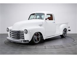 Picture of '52 3100 Offered by RK Motors Charlotte - QEN8