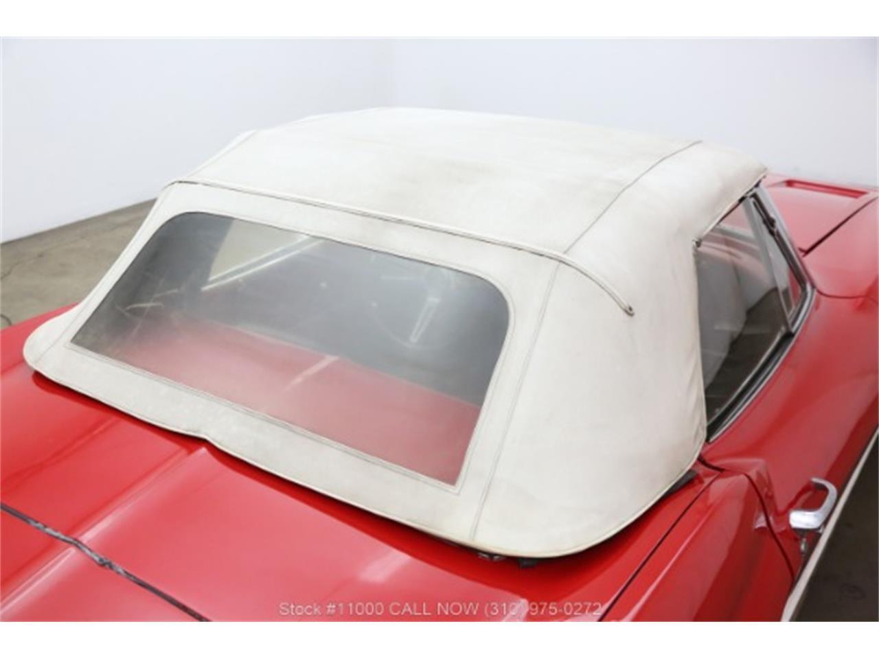 Large Picture of 1964 Chevrolet Corvette - $34,750.00 - QEND