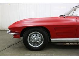 Picture of Classic '64 Corvette - QEND
