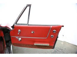 Picture of '64 Chevrolet Corvette - $34,750.00 Offered by Beverly Hills Car Club - QEND
