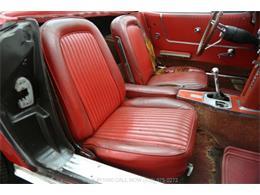Picture of Classic '64 Chevrolet Corvette located in California - QEND