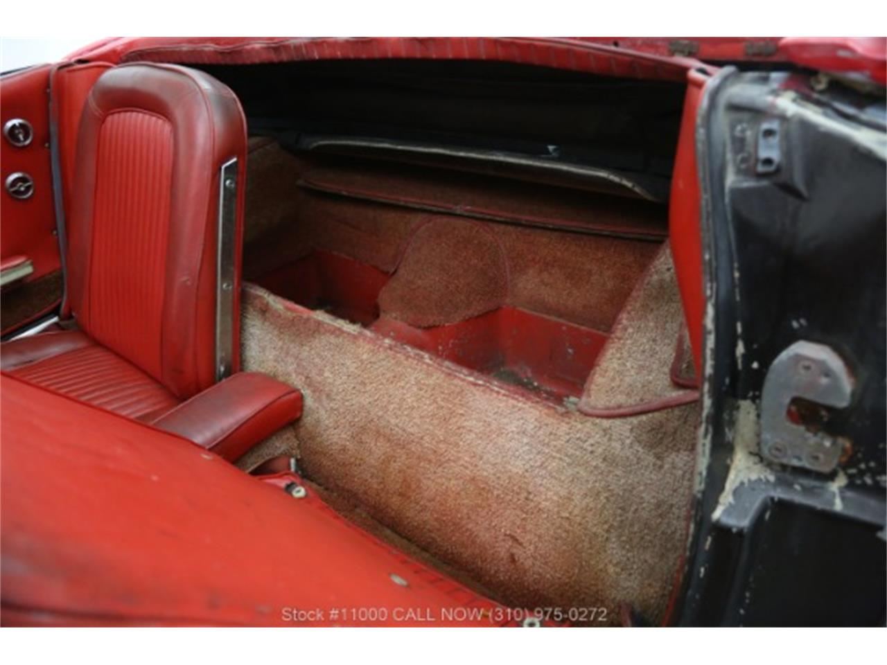 Large Picture of Classic '64 Corvette - $34,750.00 - QEND