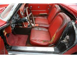 Picture of '64 Corvette - $34,750.00 Offered by Beverly Hills Car Club - QEND