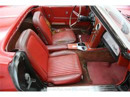 Picture of 1964 Chevrolet Corvette - $34,750.00 - QEND