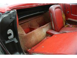 Picture of 1964 Chevrolet Corvette - $34,750.00 Offered by Beverly Hills Car Club - QEND