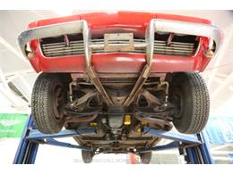 Picture of 1964 Corvette - $34,750.00 Offered by Beverly Hills Car Club - QEND