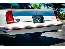 Picture of 1988 Monte Carlo - $22,000.00 - QENP