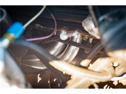 Picture of '88 Chevrolet Monte Carlo located in O'Fallon Illinois - $21,000.00 - QENP