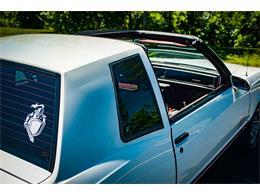 Picture of '88 Chevrolet Monte Carlo - $22,000.00 - QENP