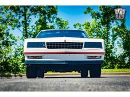 Picture of '88 Chevrolet Monte Carlo located in O'Fallon Illinois - QENP