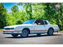 Picture of 1988 Monte Carlo located in Illinois - $22,000.00 - QENP