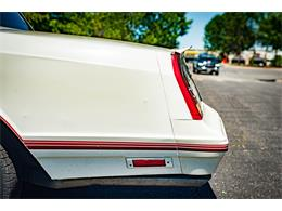 Picture of 1988 Chevrolet Monte Carlo located in O'Fallon Illinois - $22,000.00 Offered by Gateway Classic Cars - St. Louis - QENP