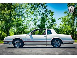 Picture of '88 Monte Carlo - $22,000.00 Offered by Gateway Classic Cars - St. Louis - QENP