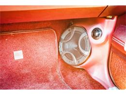 Picture of 1988 Chevrolet Monte Carlo located in Illinois - $22,000.00 Offered by Gateway Classic Cars - St. Louis - QENP