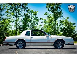 Picture of 1988 Chevrolet Monte Carlo - $22,000.00 - QENP