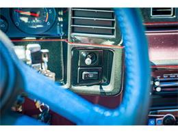 Picture of '88 Chevrolet Monte Carlo - QENP