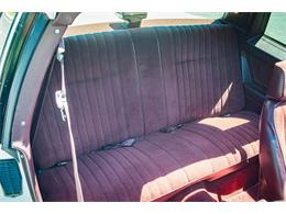 Picture of 1988 Chevrolet Monte Carlo - $22,000.00 Offered by Gateway Classic Cars - St. Louis - QENP