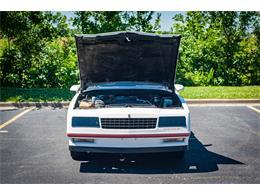 Picture of '88 Chevrolet Monte Carlo - $21,000.00 - QENP