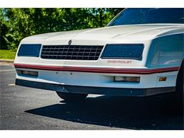 Picture of '88 Monte Carlo - QENP