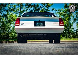 Picture of '88 Monte Carlo located in O'Fallon Illinois - $22,000.00 Offered by Gateway Classic Cars - St. Louis - QENP