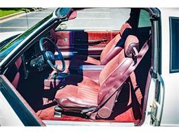 Picture of 1988 Monte Carlo - $21,000.00 - QENP