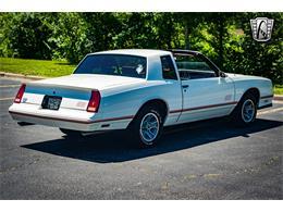 Picture of 1988 Chevrolet Monte Carlo located in O'Fallon Illinois - QENP