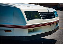 Picture of '88 Chevrolet Monte Carlo located in Illinois Offered by Gateway Classic Cars - St. Louis - QENP