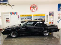 Picture of '87 Grand National - QENZ