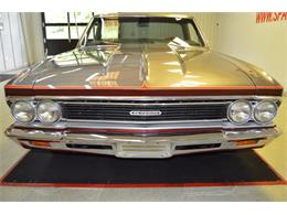 Picture of '66 El Camino - QD39