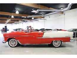 Picture of '55 Bel Air located in Chatsworth California - $94,950.00 - QEQA