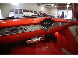 Picture of Classic 1955 Bel Air located in California - $94,950.00 Offered by Fusion Luxury Motors - QEQA