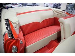 Picture of '55 Chevrolet Bel Air located in California - QEQA