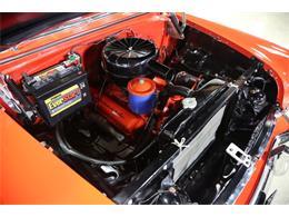 Picture of '55 Chevrolet Bel Air - QEQA