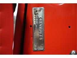 Picture of '55 Bel Air located in California - $94,950.00 Offered by Fusion Luxury Motors - QEQA