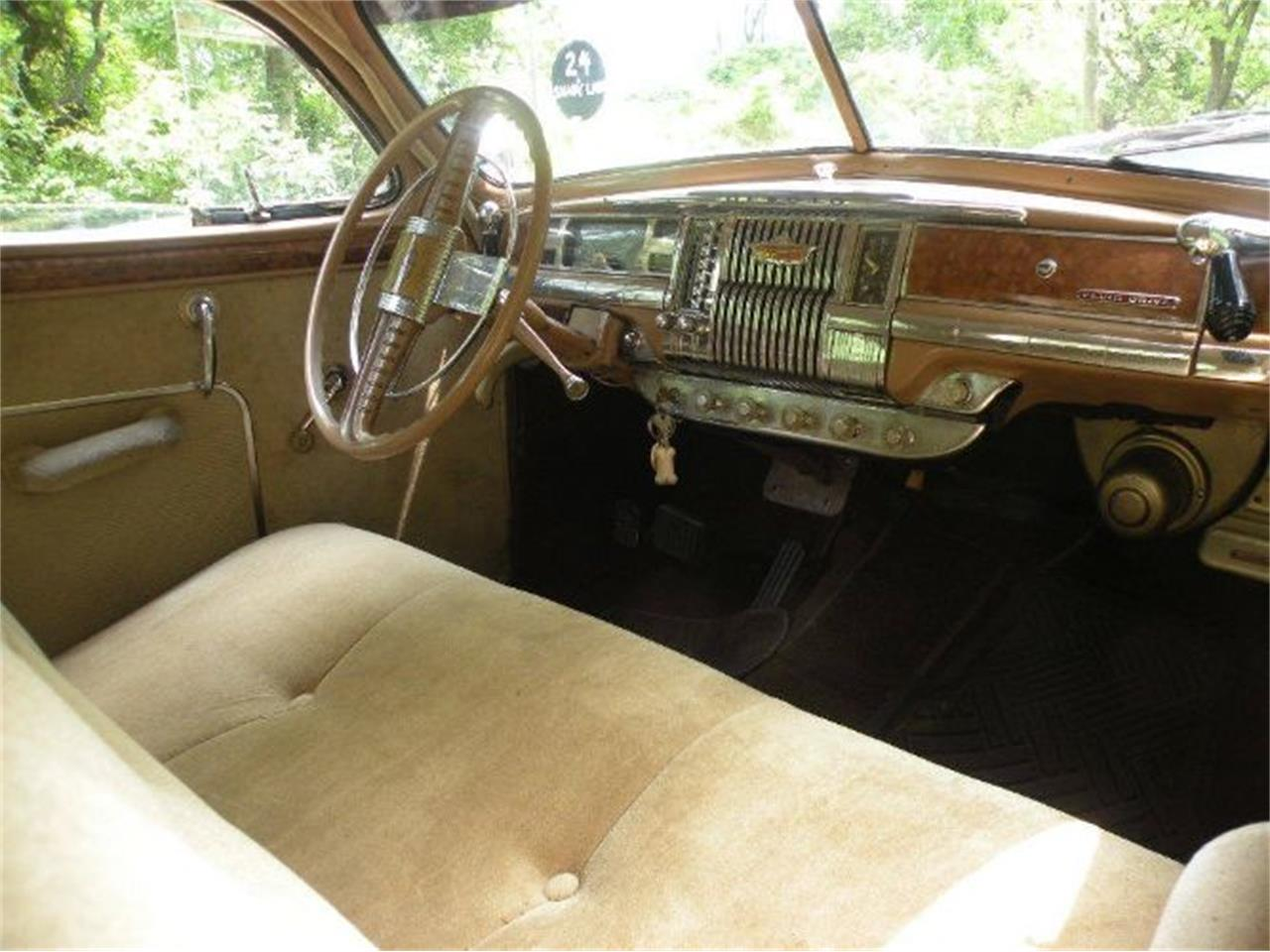 Large Picture of '48 Deluxe - QER4