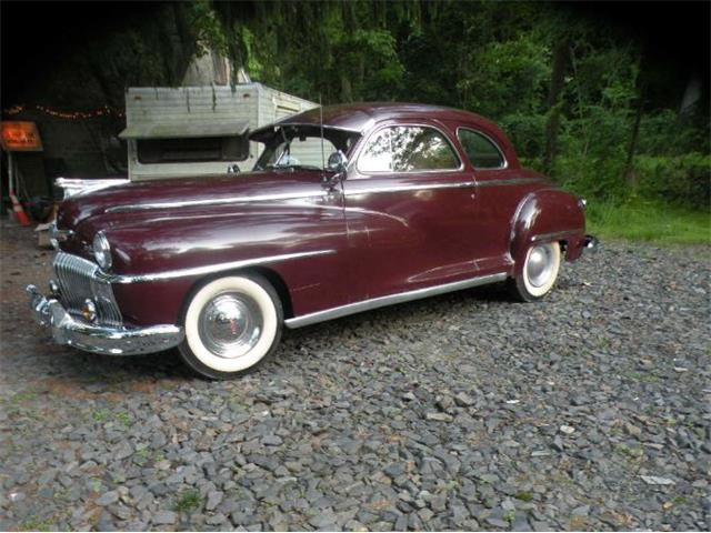 Picture of '48 Deluxe - $21,495.00 - QER4