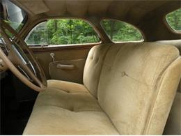 Picture of '48 Deluxe - QER4