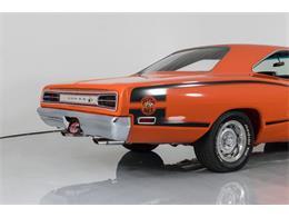 Picture of '70 Super Bee - QD8Q