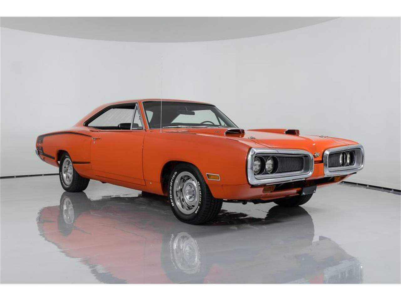 Large Picture of '70 Super Bee - QD8Q
