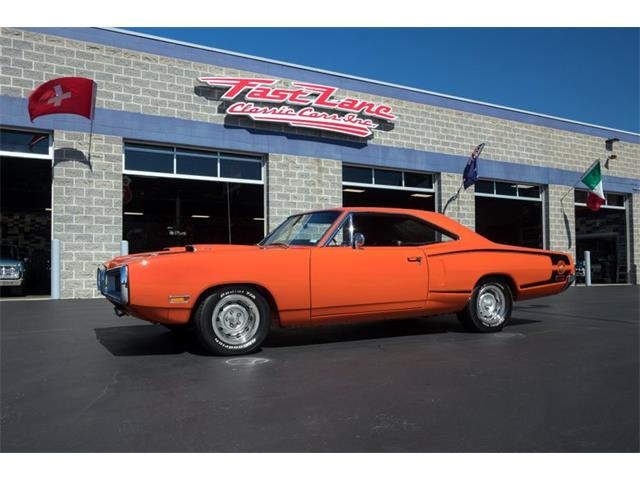 Picture of '70 Super Bee - QD8Q